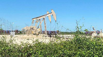تحسن توقعات الطلب يرفع أسعار النفط