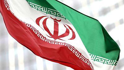 Irán dice que hay progresos en el diálogo nuclear pero persisten diferencias
