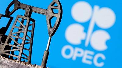 OPEC+ likely to stick with current supply plan, sees orderly Iran return