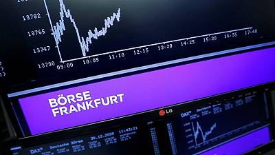 Europe's bourse share trading claims inaccurate, says industry body