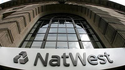 Only 13% of NatWest staff to return to office full-time
