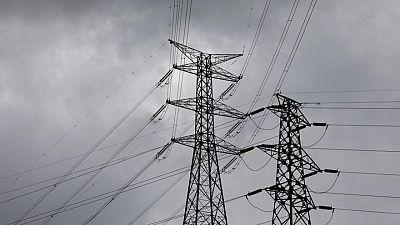 El Gobierno español aprueba un anteproyecto para limitar el impacto del coste del CO2