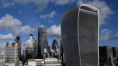 UK funds group calls on G7 to bolster corporate climate disclosures