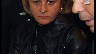 Franca Castellese,mai mostrato pentimento per uccisione Giuseppe