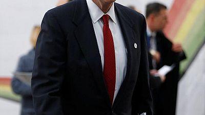 رئيس البنك الدولي: 12 مليار دولار متاحة لتمويل لقاحات كوفيد-19