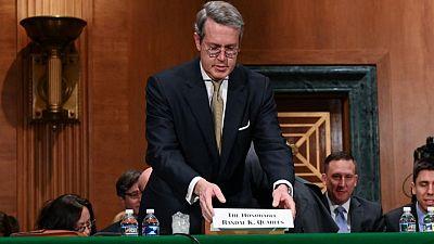 مسؤول بارز بالمركزي الأمريكي ما زال يتوقع أن قفزة التضخم ستكون عابرة