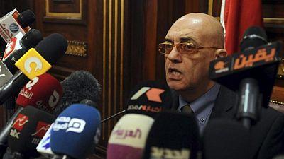 مصر تمنح جائزة النيل للكاتب محمد سلماوي والمفكر اللبناني رضوان السيد