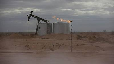 Oil prices rise on OPEC+ discipline, strong demand outlook