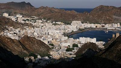 Analysis-Investors forgiving as Oman's austerity drive hits bumps in the road