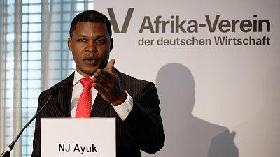 Le cas de l'Afrique pour la transition énergétique, un choix et une opportunité (Par NJ Ayuk)