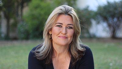 APO Group nomme Lynne Krawchuk au poste de Vice-Présidente chargée du Marketing Digital, des Relations Publiques et des Relations Presse
