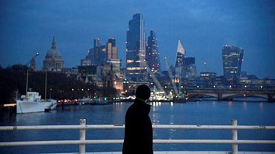 Regulators insist derivatives industry must ditch Libor