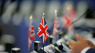 Reino Unido recibe luz verde para iniciar adhesión a acuerdo comercial del Pacífico