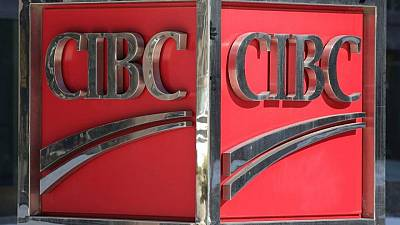 Canadian banks seek return of reluctant business borrowers as mortgage growth set to slow
