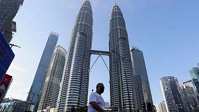ماليزيا تسجل أعلى وفيات يومية بكوفيد-19