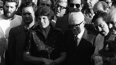 40 anni da Vermicino,'dopo tragedia cambiò sistema dei soccorsi'