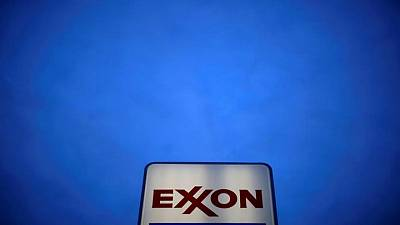 Exxon posts highest profit in more than a year