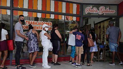 Gobierno cubano aprueba un estatus legal para las empresas privadas