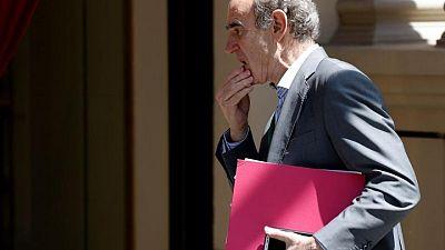 El coordinador de las conversaciones nucleares con Irán espera un acuerdo en próximo encuentro