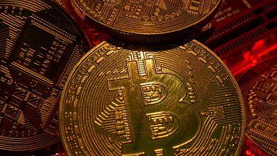 "Bitcoin is a ""farce""- Amundi CIO"