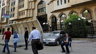 ارتفاع تحويلات المصريين بالخارج 10.5% في أول 10 أشهر من 2020-2021