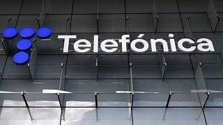 Telefónica adjudica a Nokia y Ericsson el uso al 50% de su banda 5G en España