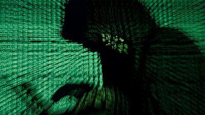 Casa Blanca advierte a las empresas que mejoren la ciberseguridad