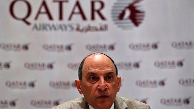 الخطوط القطرية: النزاع مع إيرباص قد تكون له تداعياته