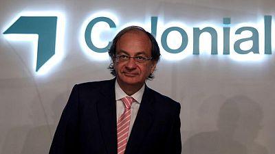 La española Colonial lanza una opa sobre su filial francesa SFL por 800 millones de euros