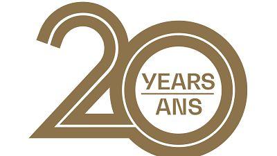 L'ACA fait des bénéfices pour la neuvième année consécutive et célèbre ses 20 ans de soutien au commerce et à l'investissement en Afrique