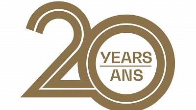 ATI Announces Profits for the 9th Consecutive Year as it Marks 20 Years of supporting Trade and Investment in Africa