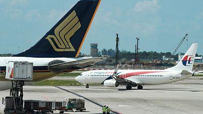 La UE y la ASEAN alcanzan un acuerdo histórico sobre transporte aéreo