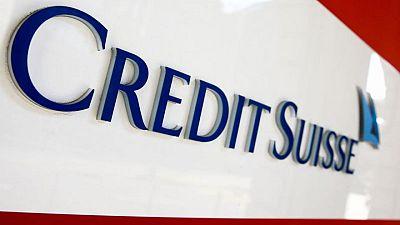 Credit Suisse rejigs European equity capital markets team