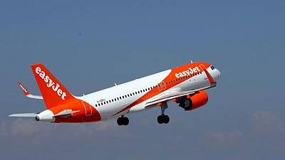 EasyJet, BA add more seats to Portugal as holidaymakers rush to get home