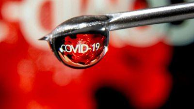 Sobi arthritis drug cuts death risk; heart drugs may help prevent COVID-19 blood clots