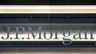 Exclusive: JPMorgan resumes political giving, freezes out Republicans who contested 2020 election