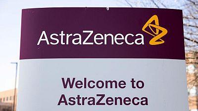 COVAX espera entregar dosis retrasadas vacuna COVID de AstraZeneca a África en junio, julio