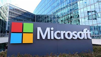 Microsoft wins U.S. antitrust okay for $16 billion purchase of Nuance