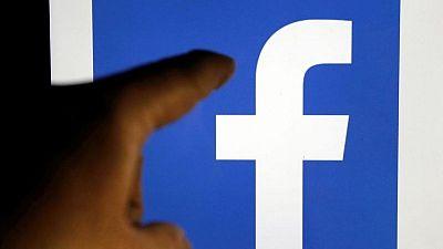 شركة فيسبوك تقول إنها قد تدفع ضرائب أكثر بعد اتفاقية مجموعة السبع