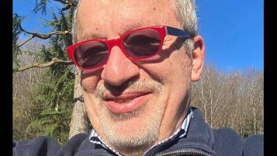 (v.'Lega: Maroni rinuncia a candidatura sindaco...' delle 14.53)
