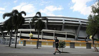 البرازيل تسجل 39637 إصابة جديدة بكورونا و873 وفاة