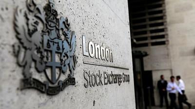 Private equity firm Bridgepoint plans London IPO