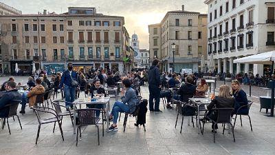 A Venezia riapre il Casinò