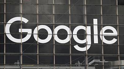 French watchdog fines Google 220 million euros for abuse of market power in the ad business