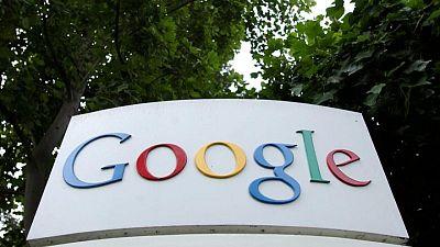 فرنسا تغرم جوجل 220 مليون يورو في إطار تسوية تتعلق بالإعلانات