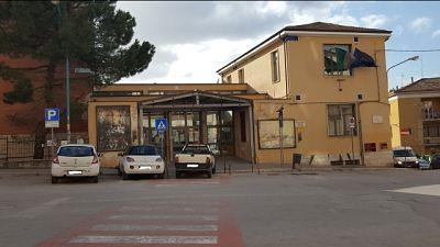 La scorsa settimana a Guglionesi e Campomarino, oggi a Montenero
