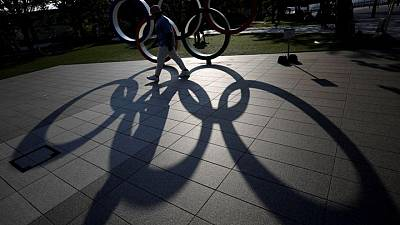 U.S. consulting allies on 'shared approach' to China 2022 Olympics
