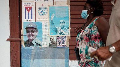 EXCLUSIVA-Cuba y países ricos acreedores esperan salvar acuerdo histórico