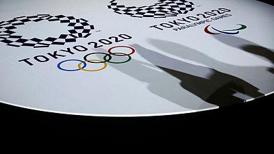Top Japanese virologist warns of risks of Tokyo Games during pandemic - paper