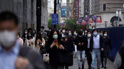 حقائق-إصابات كورونا العالمية تتجاوز 178.72 مليون والوفيات 4 ملايين و28030
